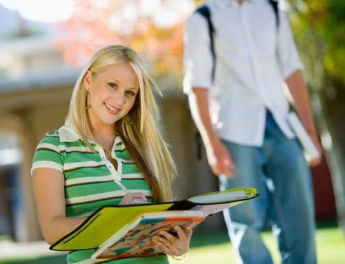 היתרונות בלימודי תעודה