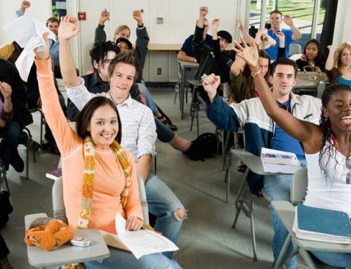 למה כדאי ללמוד קורס כתיבה יוצרת