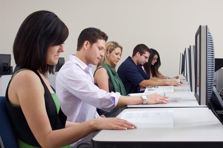 לימודי  פסיכותרפיה- כיצד לבחור תוכנית לימודים מתאימה