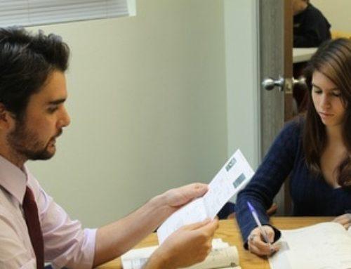 קורס ערבית מדוברת – למי כדאי ללמוד