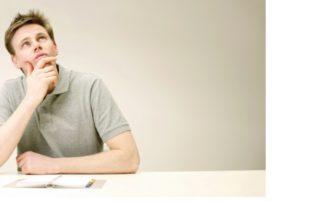 קורס כתיבה יוצרת – מה הבעיה לכתוב?