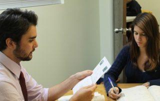 החשיבות בלימודי קורס משא ומתן