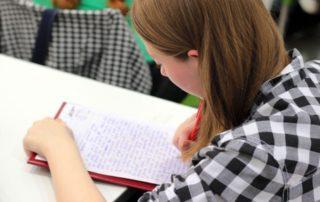 קורס כתיבה – החשיבות של כתיבה יוצרת בעולמנו