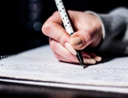 קורס כתיבה – פתיחת עולמות חדשים