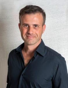 מר אבנר כהן, יועץ ארגוני