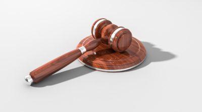 מיומנויות ניהול לעורכי דין