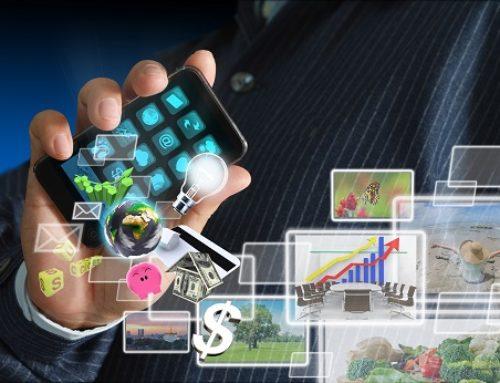 לימודי פיתוח אפליקציות