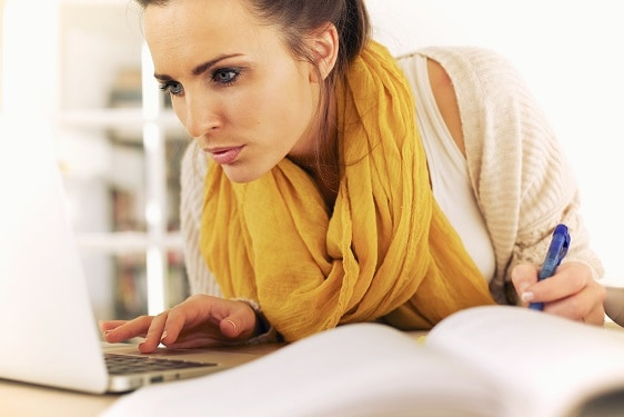 לימודי קידום אתרים