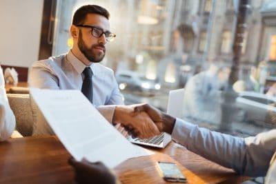 סימולציה בקורס ניהול משא ומתן