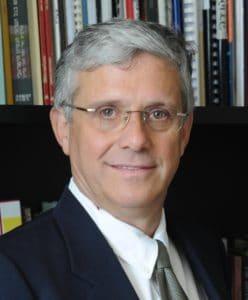 פרופסור מולי להד, מנהל אקדמי וראש התכנית